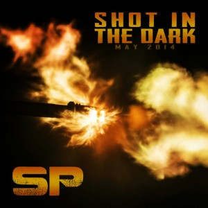 ShotInTheDark